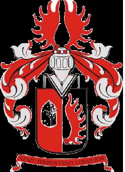Heimlichs Kekse-Logo